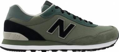 New Balance 515 Green Men