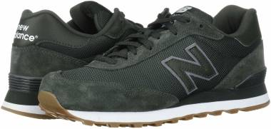 New Balance 515 - Green (ML515HRG)