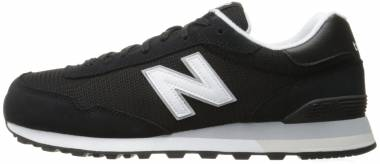 New Balance 515 Black Men