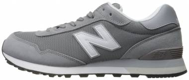 New Balance 515 - Grey (ML515RSA)
