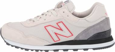 New Balance 515 - Beige (ML515OUT)