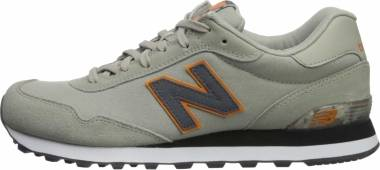 New Balance 515 - Stone Grey/Magnet/Desert Gold (ML515CSM)
