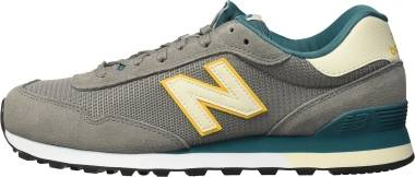 New Balance 515 - Marblehead (ML515MO)