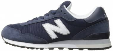 New Balance 515 - Navy (ML515RSB)
