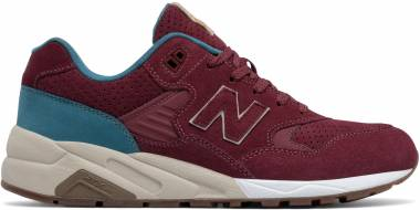 buy popular 5705c c1be0 4 Best Multi New Balance Sneakers (May 2019) | RunRepeat