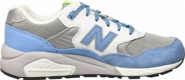 New Balance 580 - Grey (MRT580KE)