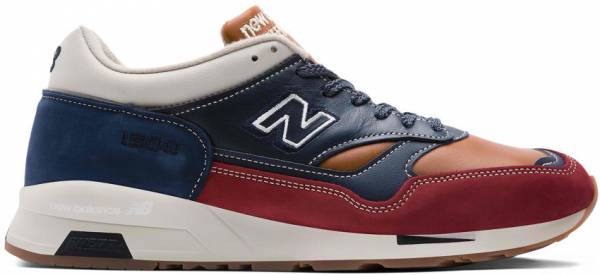 1500 new balance shoes