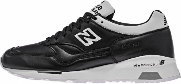 new product d3c10 3aba7 New Balance 1500 Made in the UK