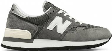 New Balance 990 Made in the USA Bringback - new-balance-990-made-in-the-usa-bringback-a189