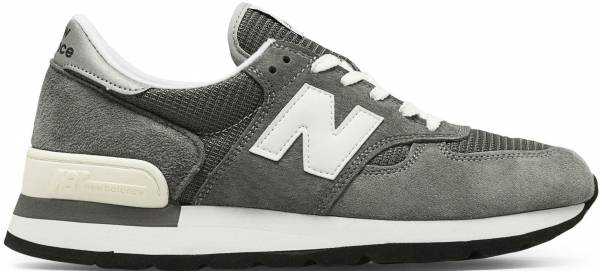 best service 2208e 9c9f1 New Balance 990 Made in the USA Bringback