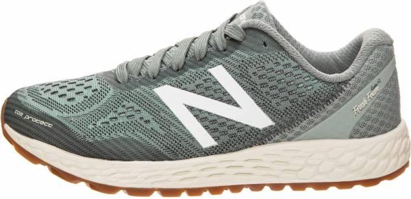 best sneakers 2bb4b b6993 9 Reasons to NOT to Buy New Balance Fresh Foam Gobi Trail v2 (May 2019)    RunRepeat
