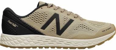 New Balance Fresh Foam Gobi Trail v2 Brown Men