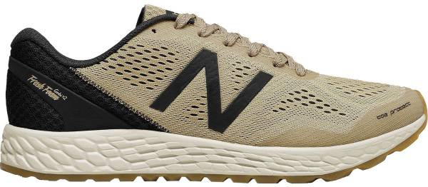 new balance gobi trail v2