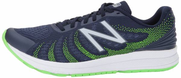 New Balance Fuelcore Rush v3 (Men's) YXQZM