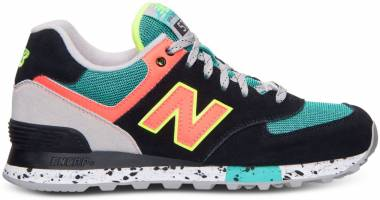 buy popular 1ca74 a46f0 New Balance 574 90s Outdoor