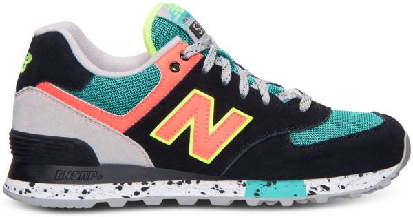 New Balance 574 90s Outdoor new-balance-574-90s-outdoor-0f65