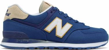 official photos 42aae 01dc4 32 Best New Balance 574 Sneakers (September 2019) | RunRepeat