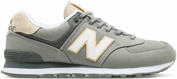 c5721676d8c52 10 Reasons to NOT to Buy New Balance 574 Retro Surf (Apr 2019 ...