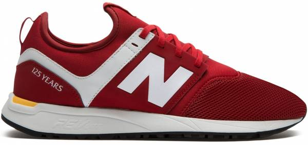 basket liverpool new balance