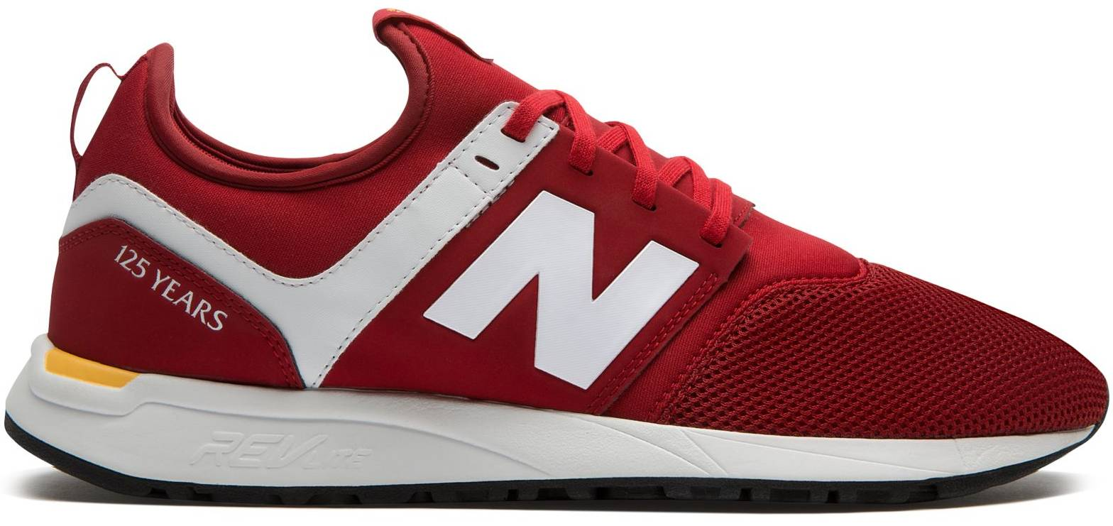 Save 56% on New Balance 247 Sneakers