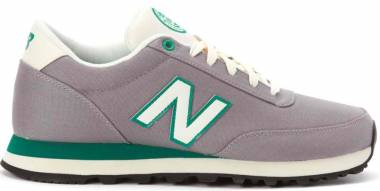 New Balance 501 Rugby new-balance-501-rugby-eefc Men