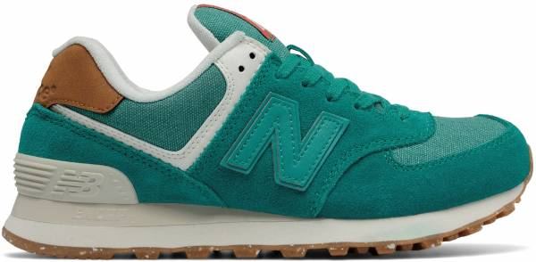 factory authentic 9bbf9 de53a New Balance 574 Global Surf