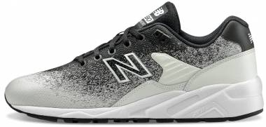 more photos c039a 25a91 New Balance 580 Re-Engineered Jacquard