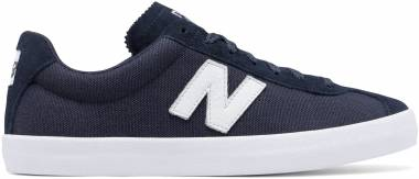 New Balance Tempus - Blu Navy Bianco (ML22NW)