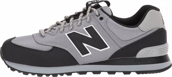 6c2e3da5e9b 7 Reasons to NOT to Buy New Balance 574 Outdoor Escape (May 2019 ...