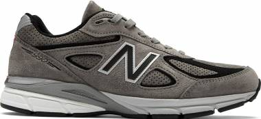 New Balance 990 - Black (M990SG4)