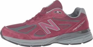 9130e43a920d5 144 Best New Balance Sneakers (July 2019) | RunRepeat