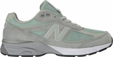 super popular ca6c4 61a80 New Balance 990