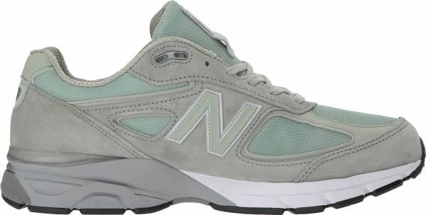 New Balance 990 - Green
