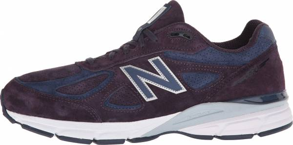 promo code d136e 53dfc 13 Reasons to NOT to Buy New Balance 990 (Jul 2019)   RunRepeat