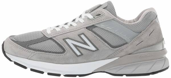 super popular 87ddf 659dc New Balance 990