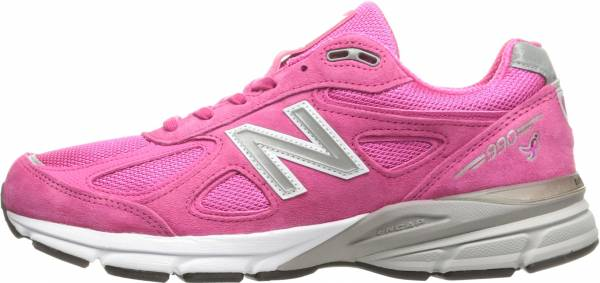 956693df73a3 13 Reasons to NOT to Buy New Balance 990 (May 2019)