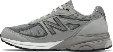 quality design 23333 1e5f1 152 Best New Balance Sneakers (September 2019) | RunRepeat