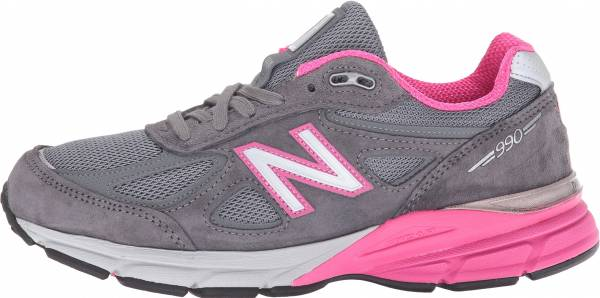 32081266d7a 13 Reasons to NOT to Buy New Balance 990 (May 2019)