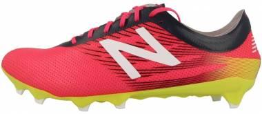 f6ac2ff304e9b 22 Best New Balance Football Boots (August 2019) | RunRepeat