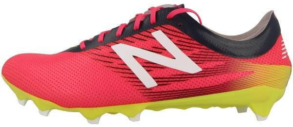 8 Reasons to NOT to Buy New Balance Furon 2.0 Pro Firm Ground (Mar ... d58e27f8c8
