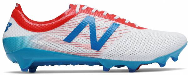 04b42f2235b 8 Reasons to NOT to Buy New Balance Furon 2.0 Pro Firm Ground (May ...