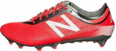 New Balance Furon 2.0 Pro Firm Ground - Orange Orange Orange