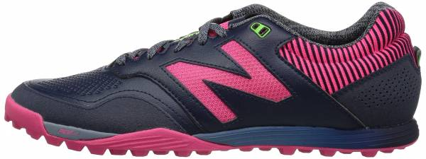 a2689a13df062 8 Reasons to/NOT to Buy New Balance Audazo 2.0 Pro Turf (Jul 2019 ...