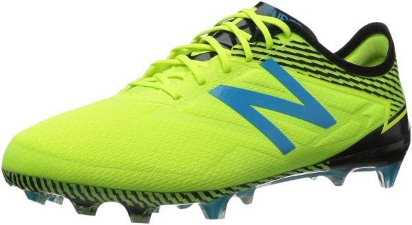New Balance Furon 3.0 Pro Firm Ground