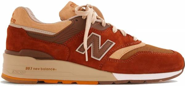 11 Reasons to NOT to Buy J.Crew x New Balance 997 (Mar 2019)  349e415904