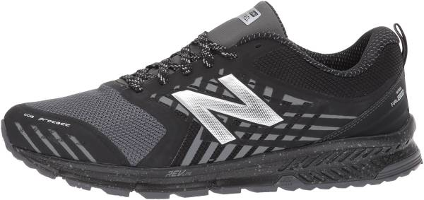 New Balance FuelCore Nitrel Trail -