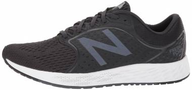New Balance Fresh Foam Zante v4 BLACK Men