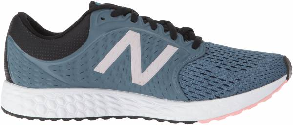 2040253255 9 Reasons to/NOT to Buy New Balance Fresh Foam Zante v4 (Jun 2019) |  RunRepeat