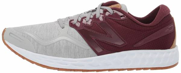 Búsqueda Fobia Mediana  Only €43 - Buy New Balance Fresh Foam Veniz | RunRepeat