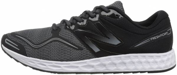 New Balance Veniz Fresh Foam Running Shoe EHt7Gd51jJ